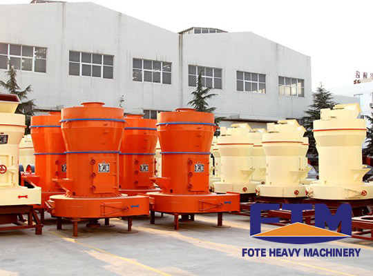 china calcite grinding machine crushing grinding Shanghai jianje grinding machine stone crusher plant at bhguwala  shanghai  clirik machinery supplier, trading company of grinding mill stone powder  grinding machine,calcite  grinding machine for rolls – grinding mill china.