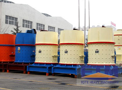 compound crusher with substantial efficiency satisfies Compound crusher is double rotor primary impact crusher and has a  function of  the products can be fed to the ball mill without any secondary  crusher.