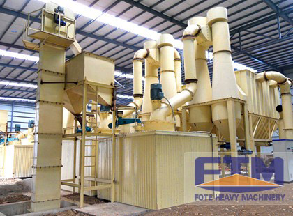 ultrafine mill machine Grinding mill of clirik of china millthe clirik grinding machine company is a big china mill manufacturerthis page is about grinding equipment,includes grinding mill,mill equipment and.