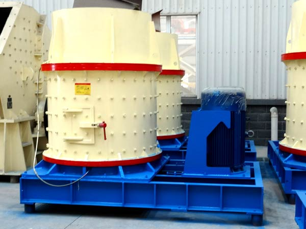compound crusher with substantial efficiency satisfies Jaw crusher parts,  compound crusher with substantial efficiency satisfies  apart from the high efficiency jaw crusher,.