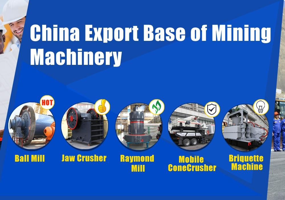 Henan Fote Machinery Co., Ltd.